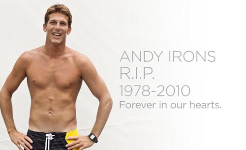 rip-andy-600